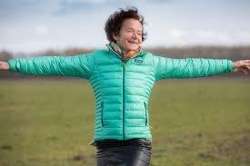 Bijscholing  voor HA therapeuten door Joanne van Wijgerden
