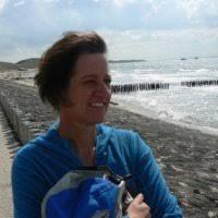 Bijscholing Sigrid Karssens 11 juni
