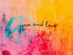 Love-sprays
