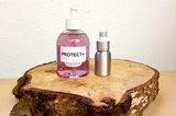 Virus PROTECT+ 30ml    laatste voorraad_