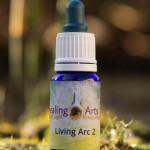 Living Arc 2