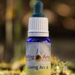 Living Arc 4