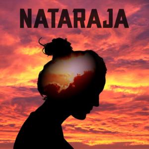 Nataraja - Relight my fire - 30 ml