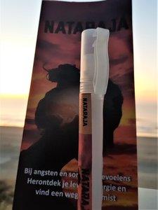 Nataraja - Relight my fire - 10 ml