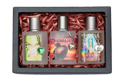 Love Spray set