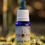 Living Arc 8