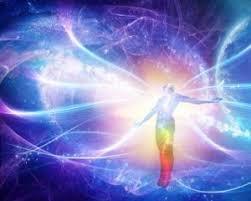 Module 2 Universele Bewustzijnsvelden